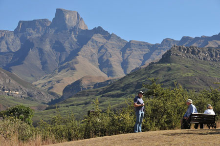 northern-drakensberg-accommodation